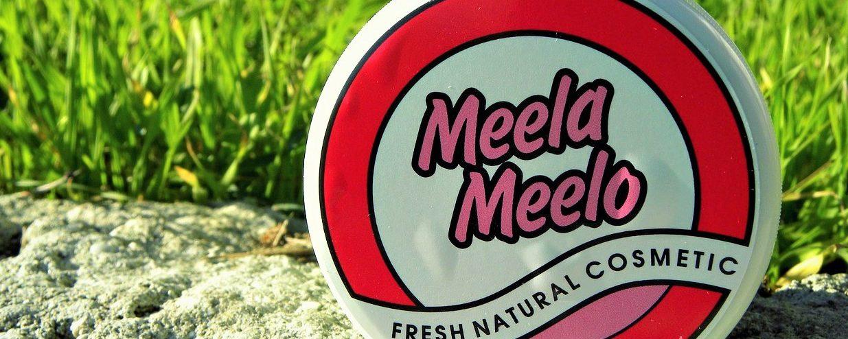 Мои полезные покупки от Meela Meelo: мини-обзор с фотографиями